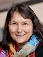 Andrea Schnattinger, Schriftführerin Bio Forschung Austria