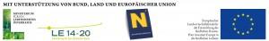 4.2_b_LLogo_EU_Land_ELER_2015_RGB_NÖ Logo