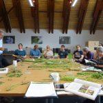 Unkräuter/Beikräuter erkennen und als Zeigerpflanzen nutzen © Bio Forschung Austria