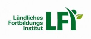 LFI_Logo_4c_klein