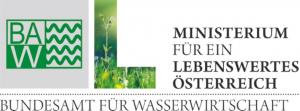 BAW Logo 1