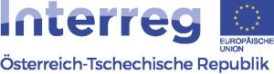 interreg_OESTERREICH-TSCHECHISCHE REPUBLIK_DE_PANTONE