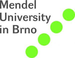 logo_MENDELU_CMYK_ENG