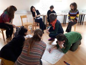 2017-03-24 u 25 Organisation & Gründung eines Gemeinschaftsgartens